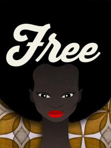 03 FreeAngela