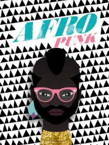 07 Afropunk1